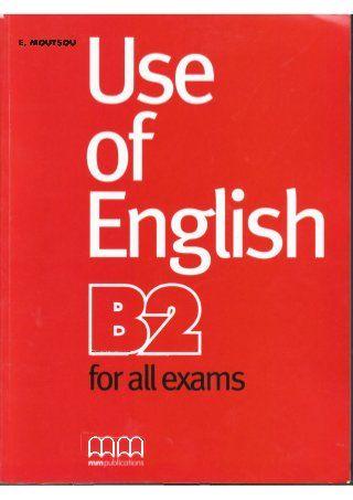 Grammar book english all