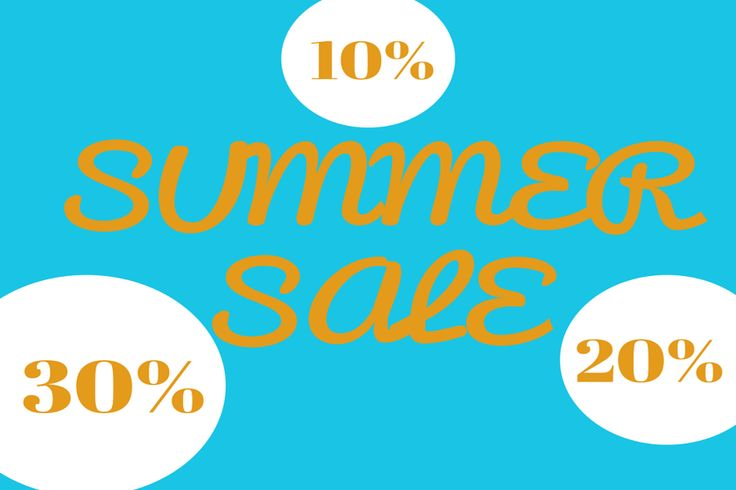 Summer sale on our shop online! Visiti us on boutique.franceschetti.it #franceschetti #franceschettishoes #madeinitaly #ss15