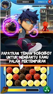 Awesome Cars fast 2017: BoBoiBoy: Power Spheres Mod Apk...  game Check more at http://autoboard.pro/2017/2017/06/22/cars-fast-2017-boboiboy-power-spheres-mod-apk-game-2/