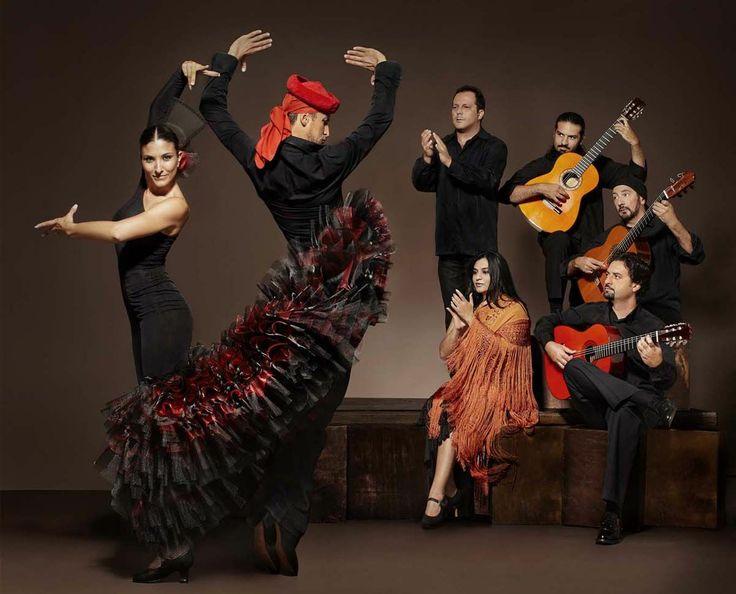 actuacion españa festival eurovision 2014