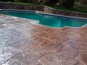 Best 25 prix beton cire ideas on pinterest prix beton for Prix piscine beton 4x8