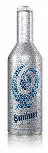 Premio internacional al mejor diseño de botella de cerveza.