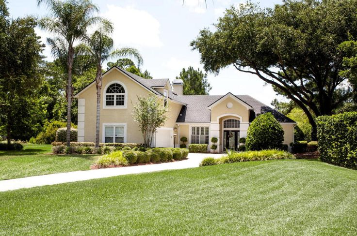 Check Out The Home I Found In Jacksonville Custom Homes