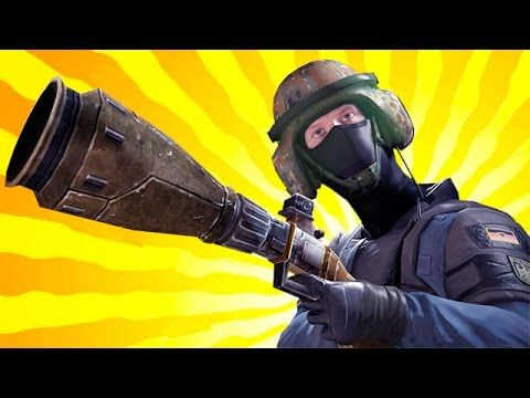 WALL HACKS PRO  CS GO OVERWATCH HACKER! Funny Counter Strike Global Offensive