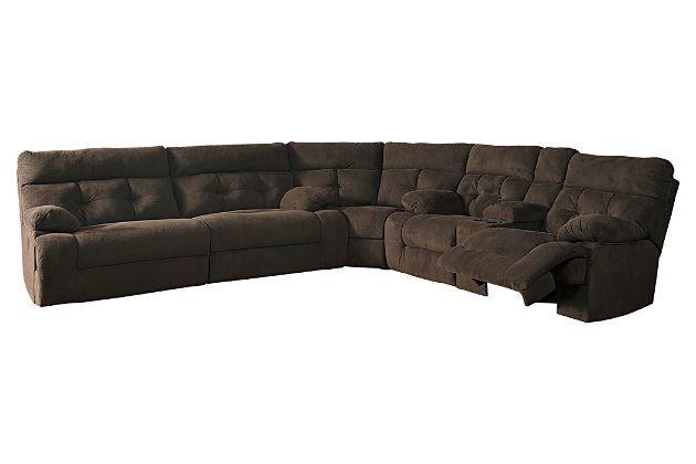 Ashley Furniture Overly