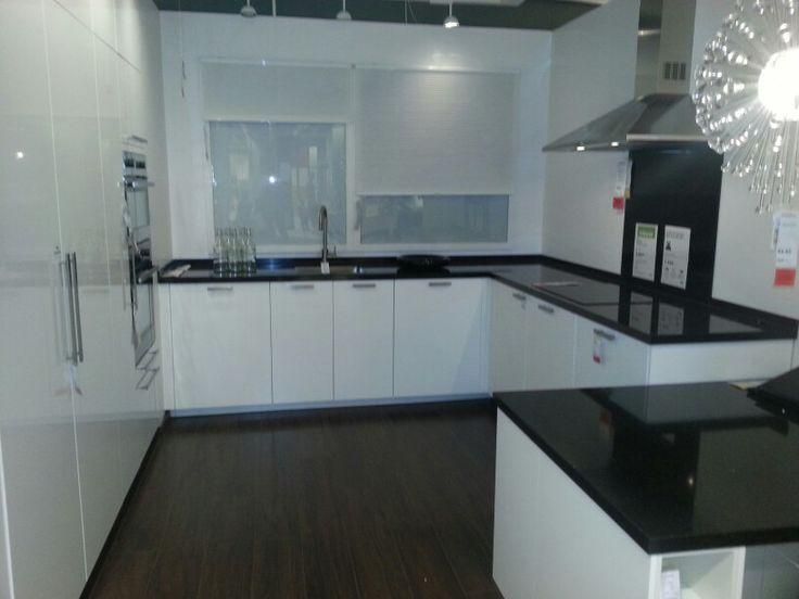 Wand Ikea Keuken : Glazen achterwand keuken ikea trendy medium size of modern
