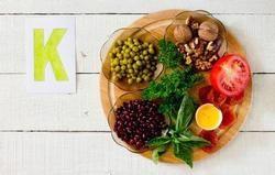 De Hoge Gezondheidsraad, het hoogste adviesorgaan van de federale regering op het vlak van de volksgezondheid, heeft nieuwe aanbevelingen gepubliceerd over vitaminen (en spoorelementen).