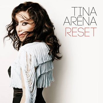 Tina Arena's 'Reset' made our Best Albums of 2013 list
