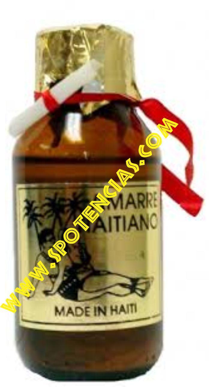 amarre haitiano para amarrar parejas  www.spotencias.com