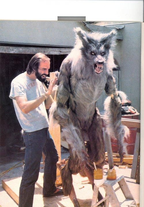 37 best images about rob bottin where r u one of the. Black Bedroom Furniture Sets. Home Design Ideas