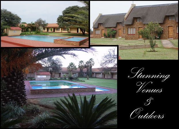What a Fantastic Virtual Tour listing of Ingwe Lodge - Based in Vanderbijlpark this is a great venue for sports matches, weddings, conference and accommodation! Take a Virtual Walk through Ingwe Lodge via their fantastic Virtual Tours and Panoramic Photos on their Virtual Tour Listings on BizListings!
