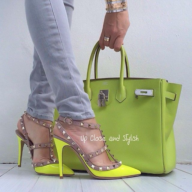 362 best HOTT HEELS images on Pinterest   Shoes, Slippers and Sexy ...
