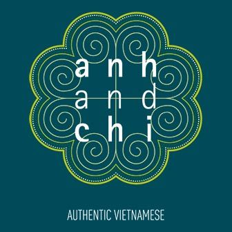 Home - Anh and Chi Vancouver  Main & 18th  CANADA'S 100 BEST RESTAURANTS  Authentic Vietnamese