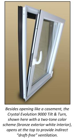 17 best ideas about window manufacturers on pinterest for Vinyl window manufacturers