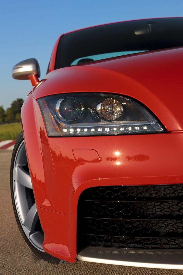 carros 2013 Audi TT-RS, e veiculos 2013 Audi TT-RS