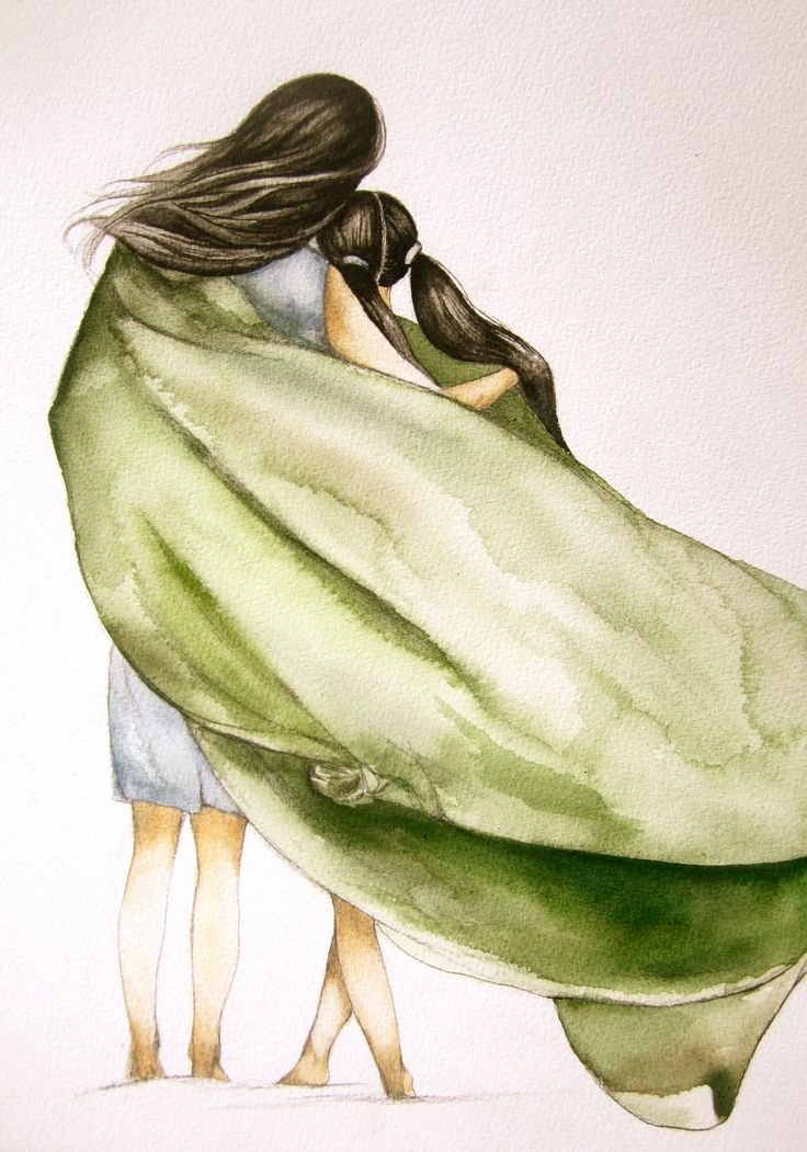 illustrations by claudia tremblay | Claudia Tremblay | Page 2