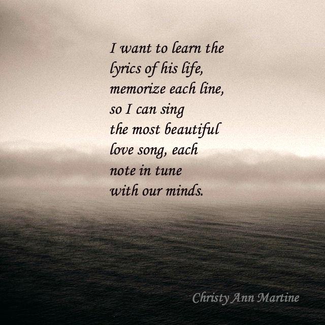 25 best ideas about romantic love poems on pinterest