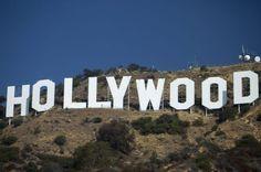 El cartel de Hollywood se rejuvenece por su 90º aniversario