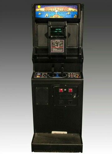 22 best images about battlezone on pinterest arcade