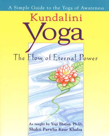 the best books on mindfulness and meditation  kundalini