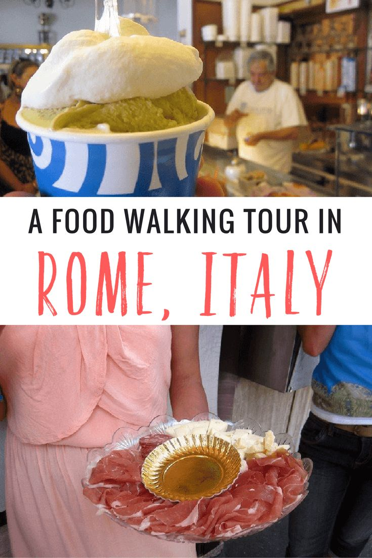 Best Food And Travel Images On Pinterest Places To Eat - 6 awesomely bizarre european food festivals