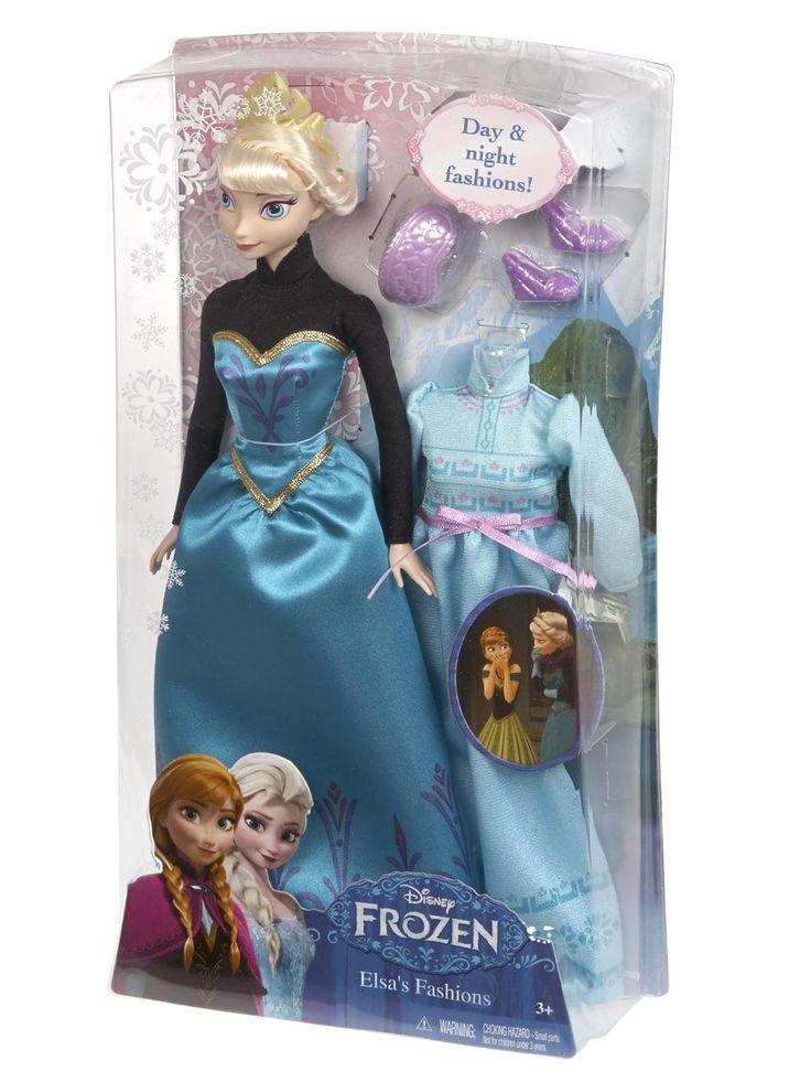 65 besten Frozen Bilder auf Pinterest   Elsa, Disney gefroren und Farbe