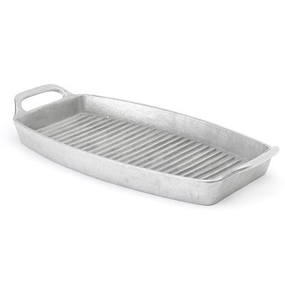 I love my Bobby Flay Grill-to-Table Sizzle Platter!  $59.99 / $74.99