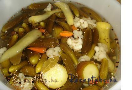 Sok finom étel a nagymamáink idejéből, itt van választék. Ízek, illatok természetes alapanyagból. www.receptlap.hu
