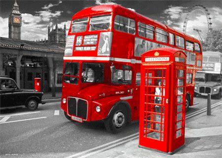 london-landmarks.gif 450×320 pixels