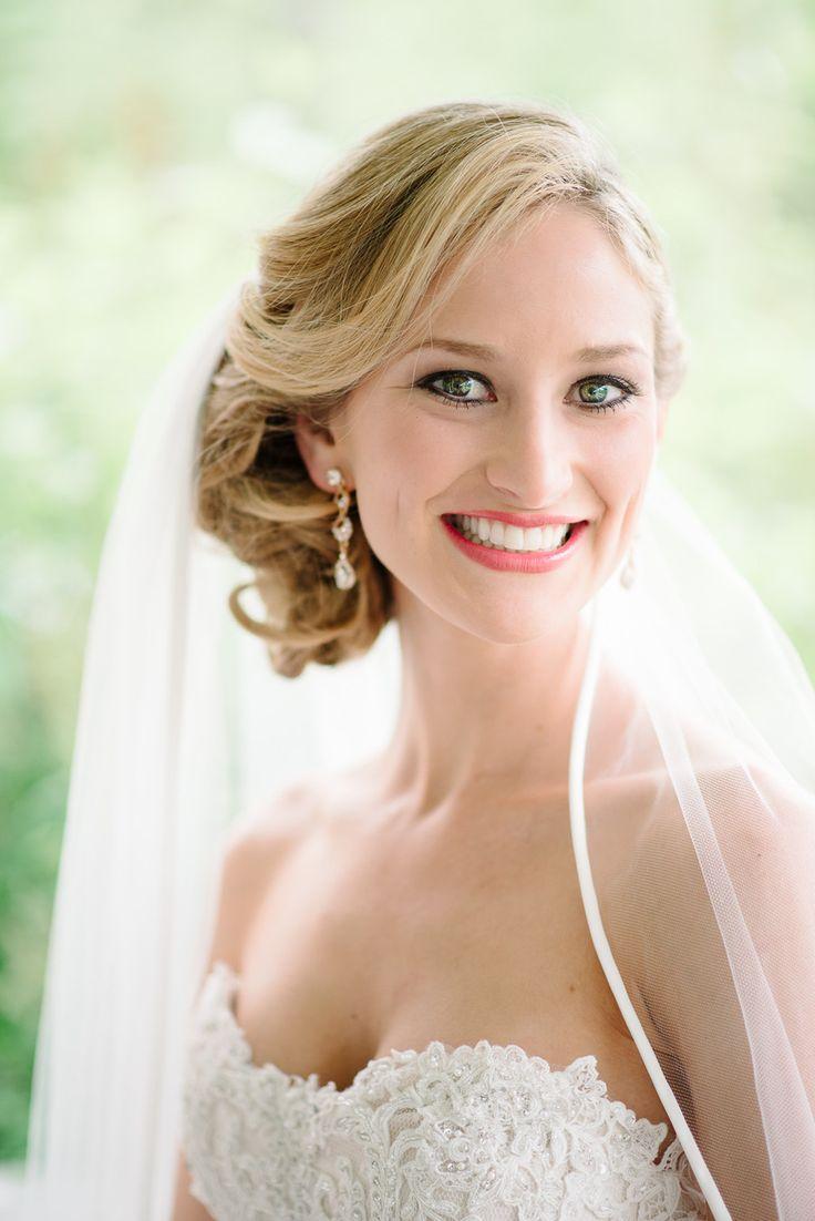 84 best bridal portrait photography images on pinterest | bridal