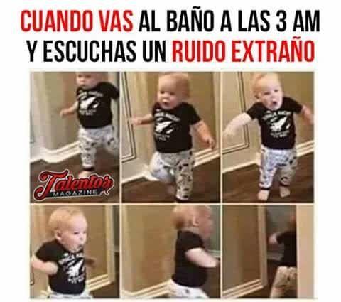 #VivoConElTrauma se usa para compartir las cosas que nos traumaron de chicos o de grandes. http://mexico.srtrendingtopic.com/trend/73799/2016-08-09/2016-08-09/vivoconeltrauma.html