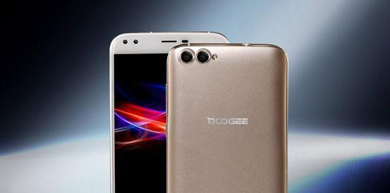 Doogee X30 получит 8 гигабайт оперативной памяти и две двойных камеры? - http://24ht.ru/735-doogee-x30-poluchit-8-gigabajt-operativnoj-pamyati-i-dve-dvojnyh-kamery.html
