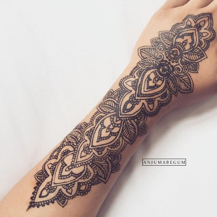 Mehndi Henna Black : Best kona henna chest images on pinterest
