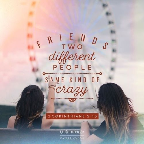 Quotes For Cover Photo: Best 25+ Crazy Best Friend Quotes Ideas On Pinterest