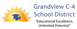 Grandview High School - Small Learning Communities (SLC)
