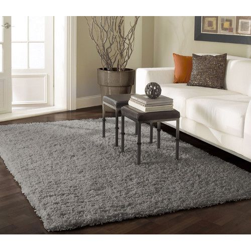 Top 25 Ideas About Gray Area Rugs On Pinterest | Area Rugs, Living