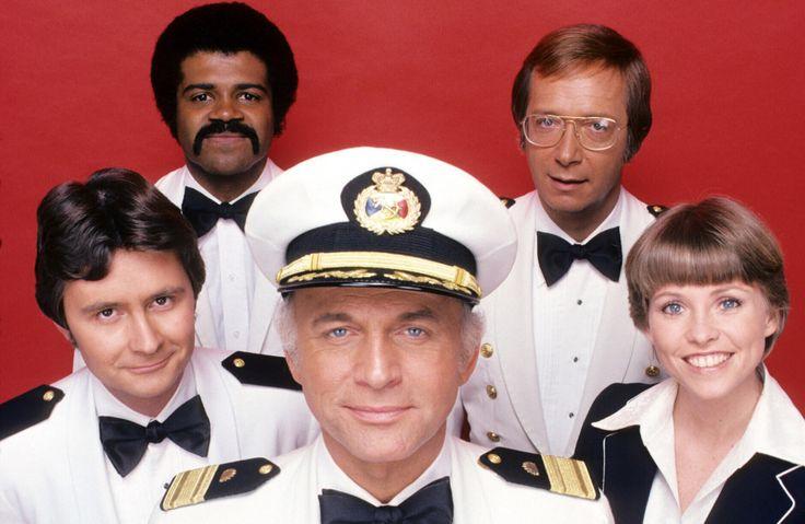 40 anni di «Love Boat»: che fine hanno fatto i passeggeri?
