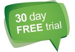 GO7 free trial