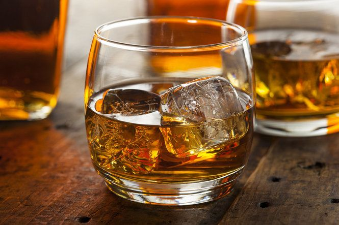 More than 30 bourbons and ryes will be poured at the three-day festival in New Orleans.