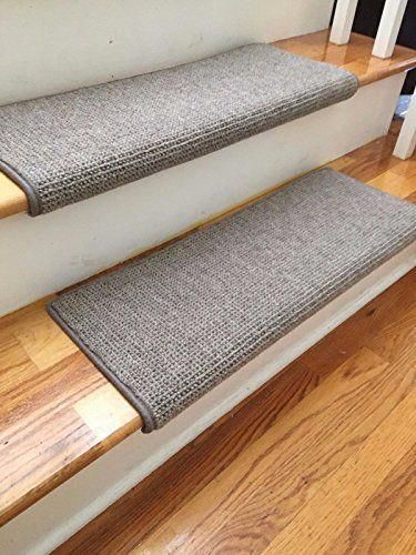 Best Carpet Runners And Stair Treads Turkish Carpet Design In 400 x 300