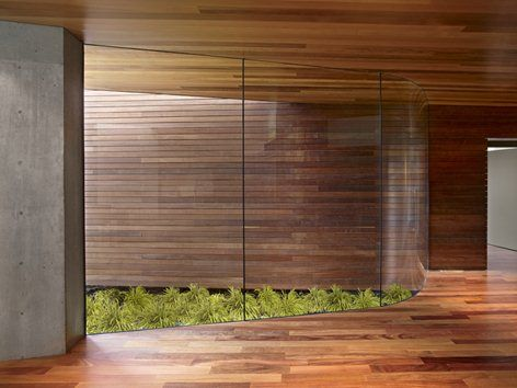 Bal House, Menlo Park, 2011 - Terry & Terry architecture