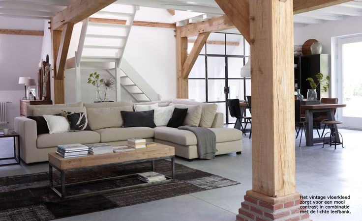 78+ Images About Open Plan Rooms On Pinterest