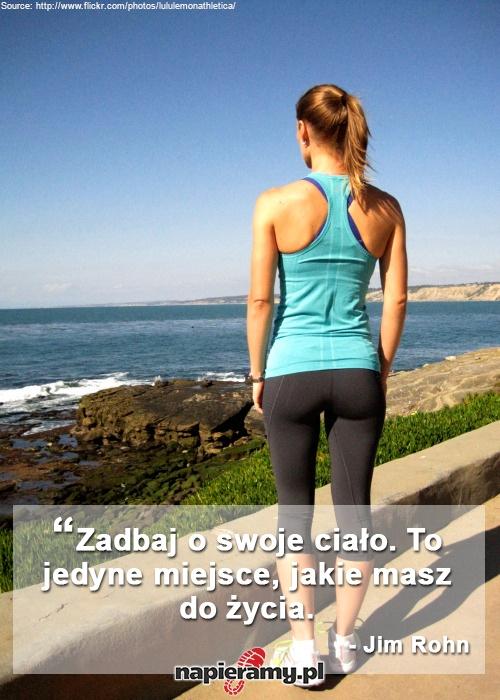 #bieganie #motywacja #ciało #cytat