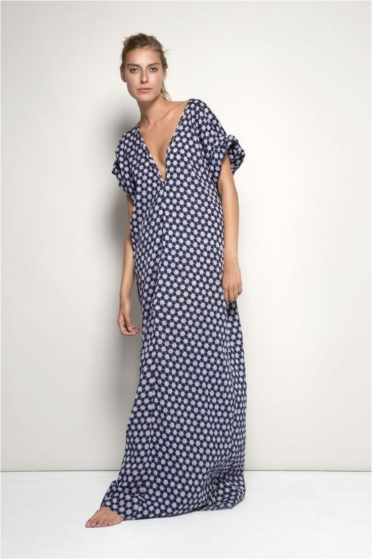 142 ideas for gorgeous long sleeve maxi dresses casual (24) 1