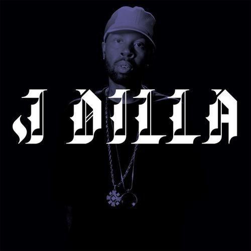 J Dilla – The Diary Leaked Album Zip - http://freeleakedalbum.com/j-dilla-diary-leaked-album-zip/