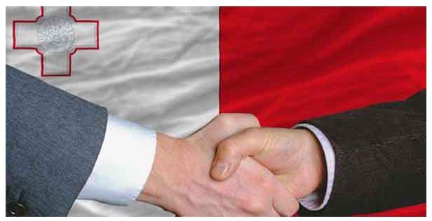 Malta Immigration - Malta Citizenship by Investment Program