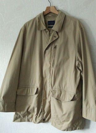 Kup mój przedmiot na #vintedpl http://www.vinted.pl/odziez-meska/kurtki-przejsciowe/10552642-kurtka-wiosenna-meska