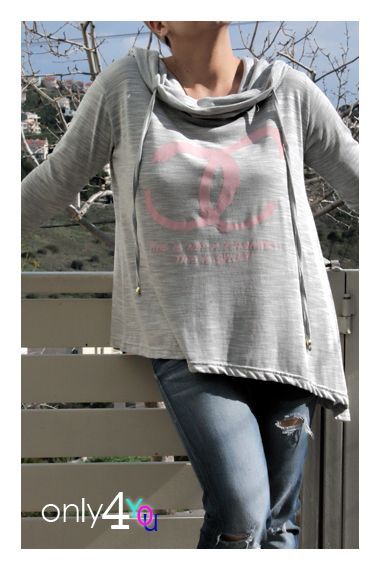 http://www.only4you.gr/eshop/product_info.php?cPath=50_52&products_id=418&language=gr&osCsid=bef6ab5e473f9b9be11f25334b84b34b