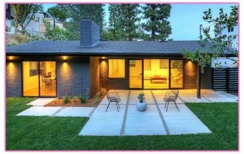 tek katlı taş ev planları - Google'da Ara