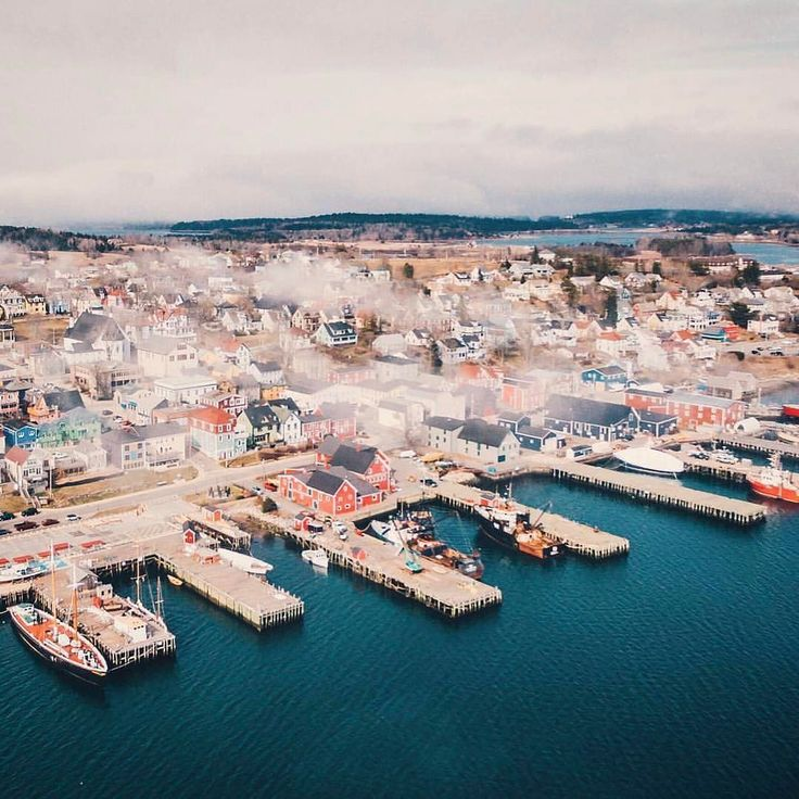 From @jayeffex  You know how some places take your breath away? Lunenburg did that for me. #VisitNovaScotia #ExploreNS #ExploreCanada #ImagesofCanada #Lunenburg #NovaScotia #Canada #dji . . . . . . . . . . #heatercentral #exklusive_shot#main_vision #igworldclub #tbt #beautifuldestinations #igglobalclub#theimaged#folkcreative#shotzdelight #superhubs #canada#imagesofcanada #tourcanada#enjoycanada #fromwhereidrone #droneheroes #drone #dronegear #dronephotography #dji #iflydji